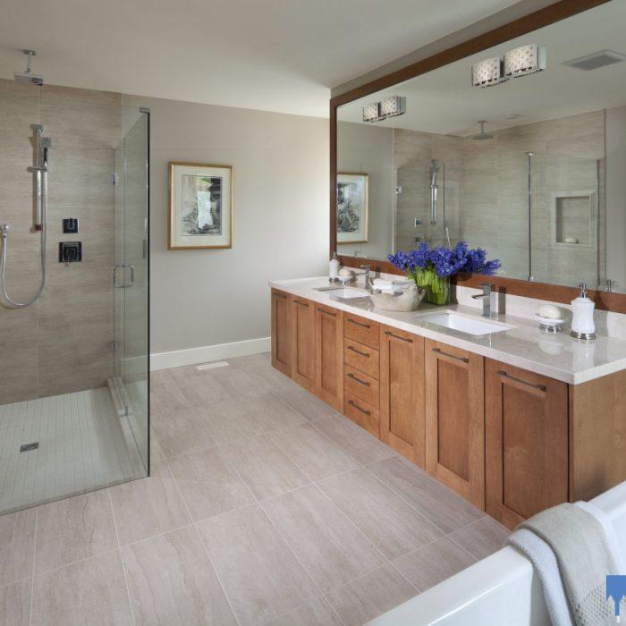 Custom-Built-Home-Carte-Blanche-Ensuite-1