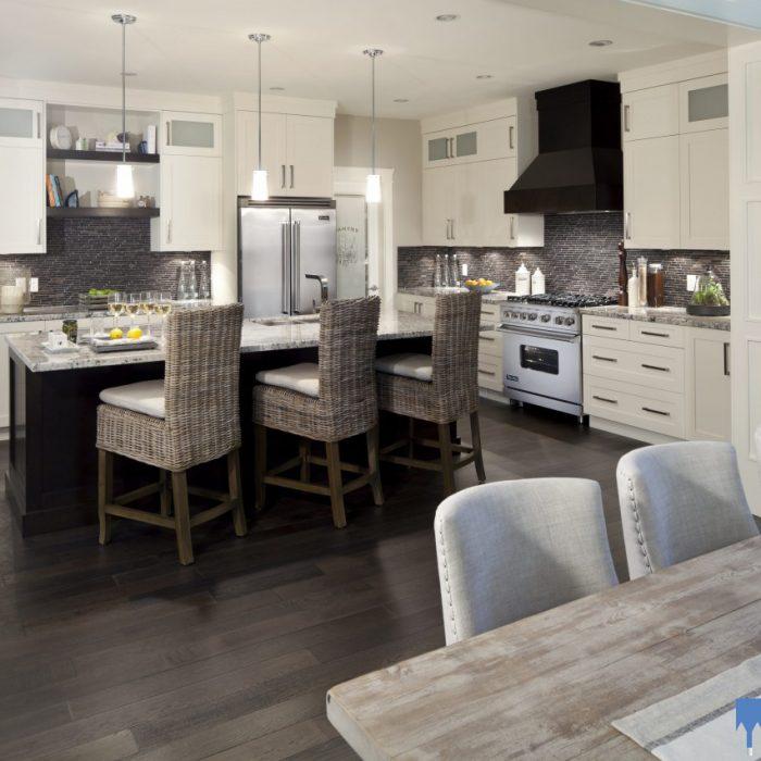 Custom-Built-Home-Carte-Blanche-Kitchen-1