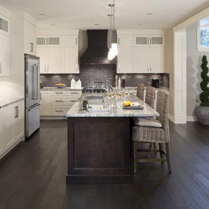 Custom-Built-Home-Carte-Blanche-Kitchen-2