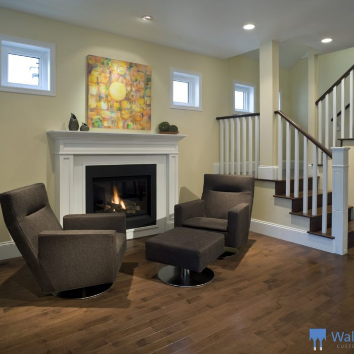 Custom-Built-Home-Vancouver-W26th-Basement