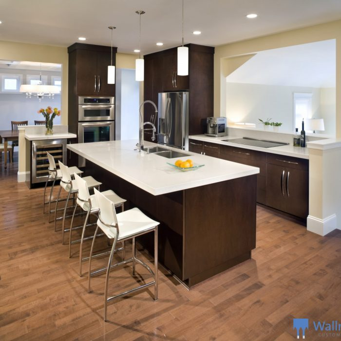Custom-Built-Home-Vancouver-W26th-Kitchen