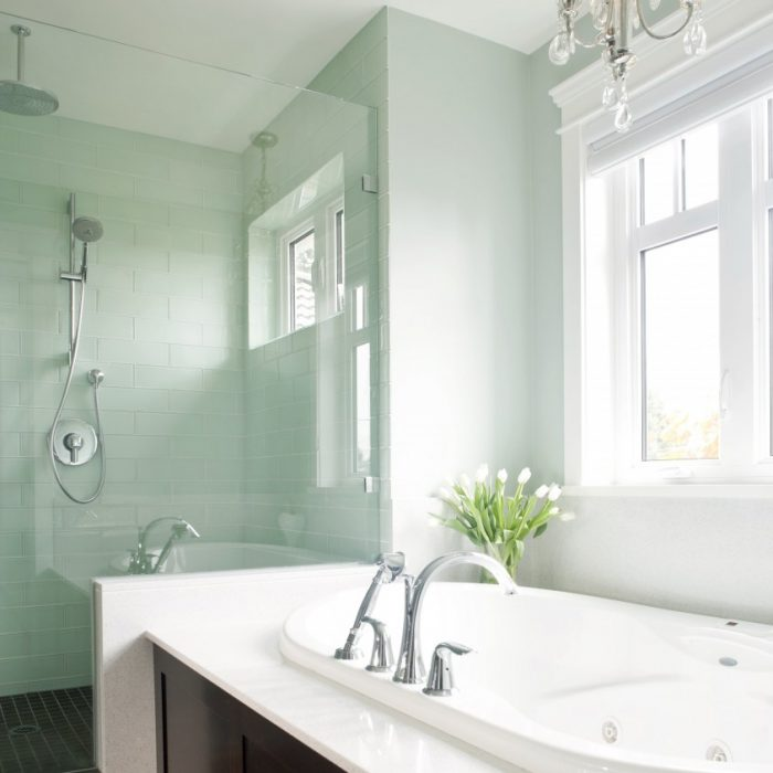 Custom-Built-Home-Vancouver-W26th-Master-Bath-1
