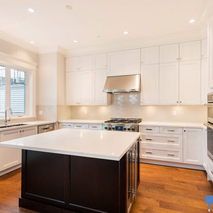 Mount-Pleasant-Vancouver-Kitchen-5