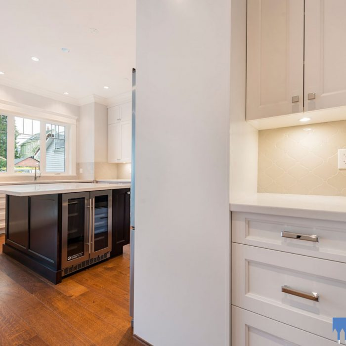 Mount-Pleasant-Vancouver-Kitchen-6