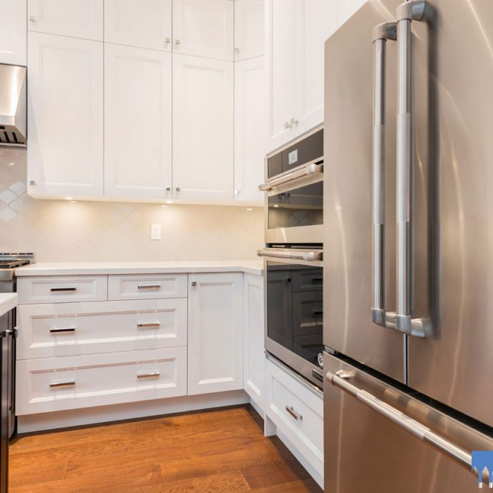 Mount-Pleasant-Vancouver-Kitchen-7