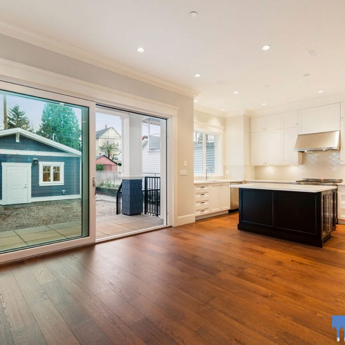 Mount-Pleasant-Vancouver-Sliding-Door