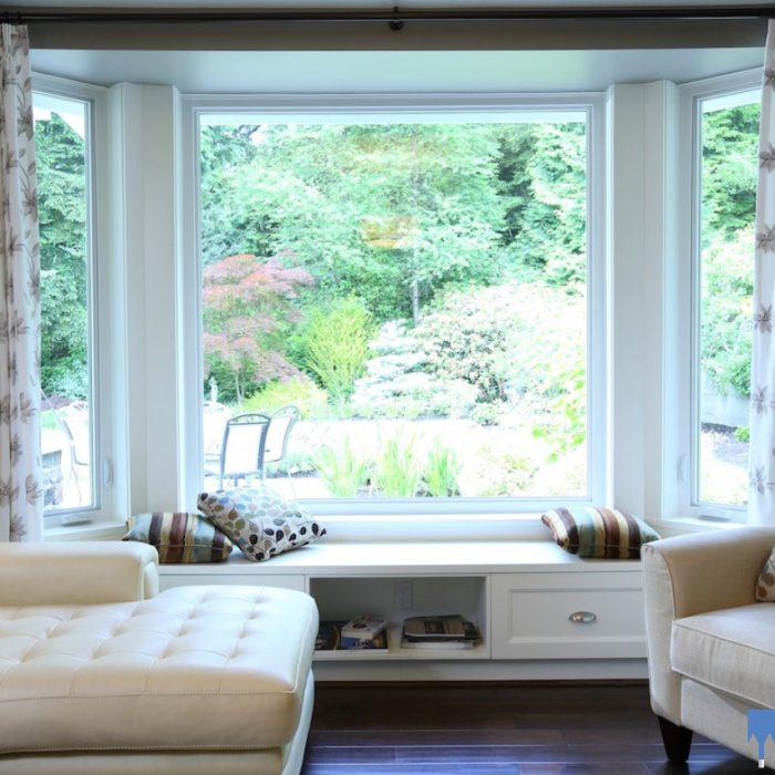 Sinclair-North-Shore-Custom-Built-Great-Room-4