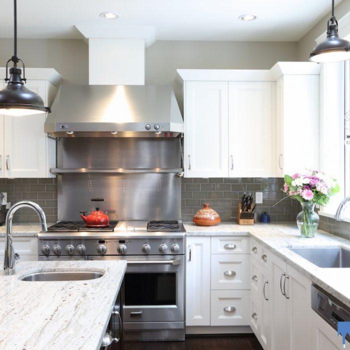 Sinclair-North-Shore-Custom-Built-Home-Kitchen-5