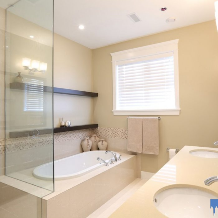 West-11th-Ensuite-4