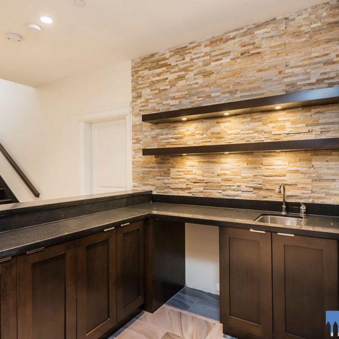 Custom-built-vancouver-home-bar