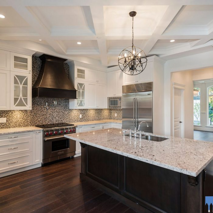 Custom-built-vancouver-home-kitchen