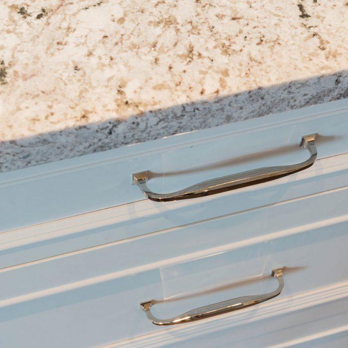 Custom-built-vancouver-home-kitchen-detail