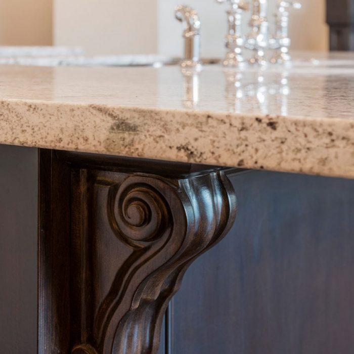 Custom-built-vancouver-home-kitchen-details