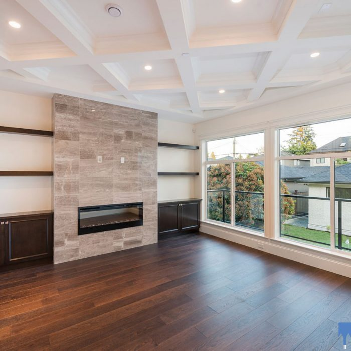 Custom-built-vancouver-home-living-room