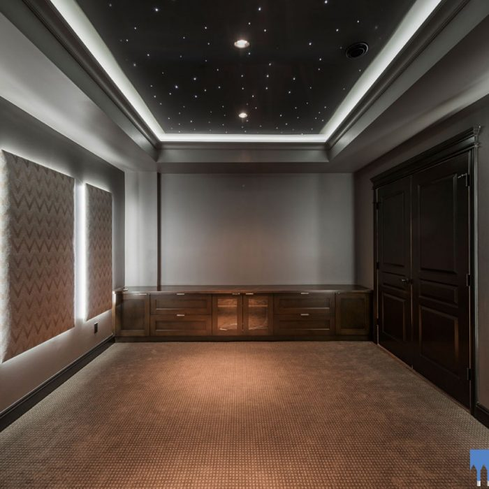 Custom-built-vancouver-home-theatre