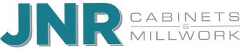 JNR CABINETS & MILLWORK LTD Logo